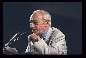 SaulBellow, 1990