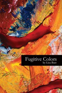FugitiveColors_FRONT-Cover