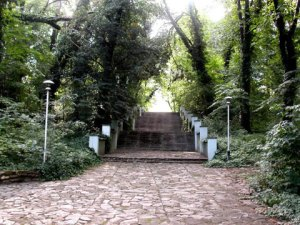 military_academy_park_stairs1