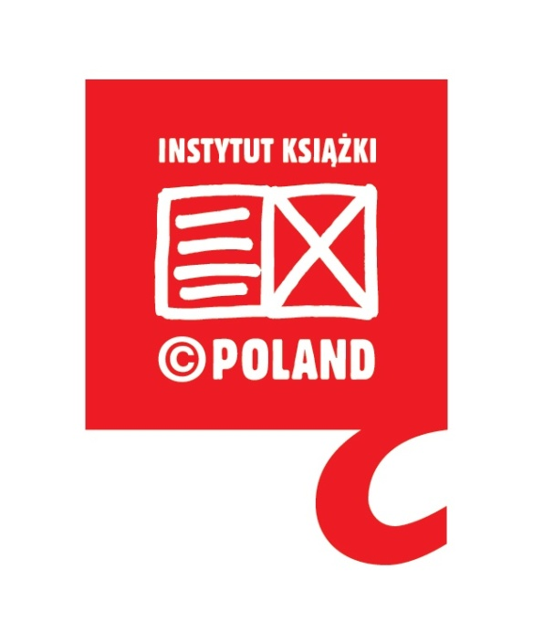 polish book institute