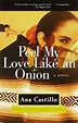 peel my love like an onion image