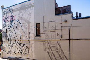 mr-mural