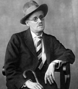 james-joyce-image